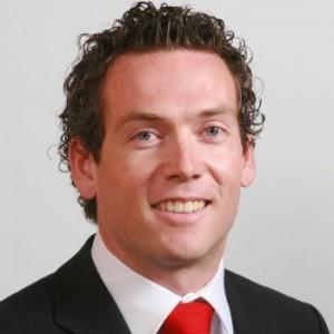 Alan Geraghty